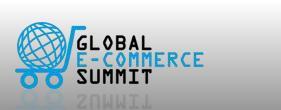 Globalecommercesummit